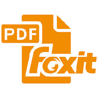 Foxit Software. By carefully managing SEO, Beasley increased leads.