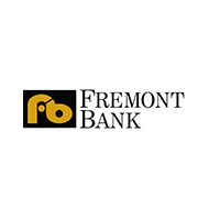 Fremont Bank - Beasley's team decreased their cost per lead.