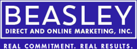 Beasley Direct and Online Marketing