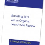 Boosting SEO with an Organic Search website Review white paper
