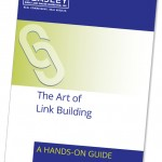 The Art of Link Building white paper
