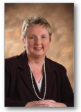 Laurie B. Beasley, Founder and President