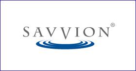 email sending platform service for Savvion
