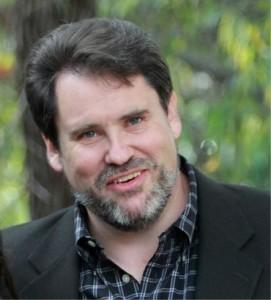 John Thyfault