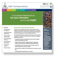 CSRSI Consulting
