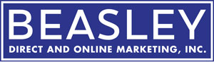 Beasley Direct and Online Marketing, Inc.