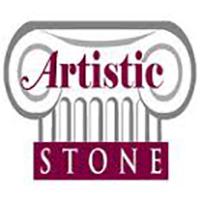 Artistic Stone logo