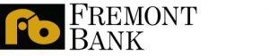 Fremont Bank PPC cost per lead client