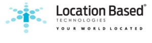 Online Advertising Strategies for Product Launch with Location Based Technologies
