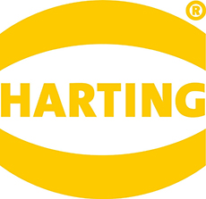 Harting Specialty Components Logo