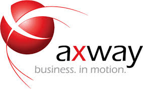 Axway Business Rules Engine
