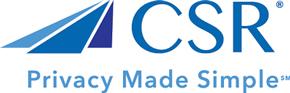 CSR Marketing Automation Client