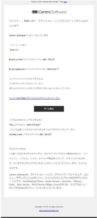 Japanese translation services for a brochure
