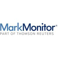 MarkMonitor Logo