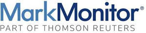 Mark Monitor Corporate Brands