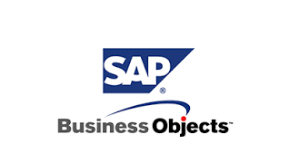SAP BusinessObjects outsourced email marketing client