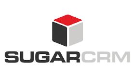 SugarCRM a complex marketing client