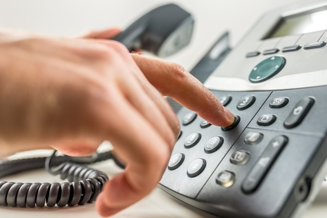 Call Conversion Tracking - Connecting Offline Telephone Leads to PPC Leads Traffic