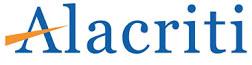 Alacriti Fintech Payments Technology client logo