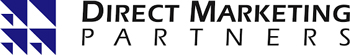 Direct Marketing Partners logo