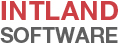 Beasley Direct and Online Marketing, Inc., Appointed as a Search Engine Marketing Consulting Agency for Intland Software