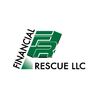 Financial Rescue logo 1