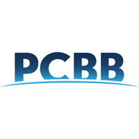 PCBB logo 200x200