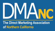 DMAnc logo--demand generation marketing training.