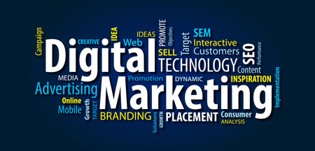 best digital marketing services, internet marketing services