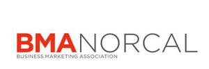 BMA NorCal logo