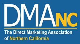 DMAnc.org logo